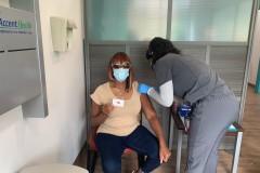 TCA-Health-Door-Dash-Patient-3