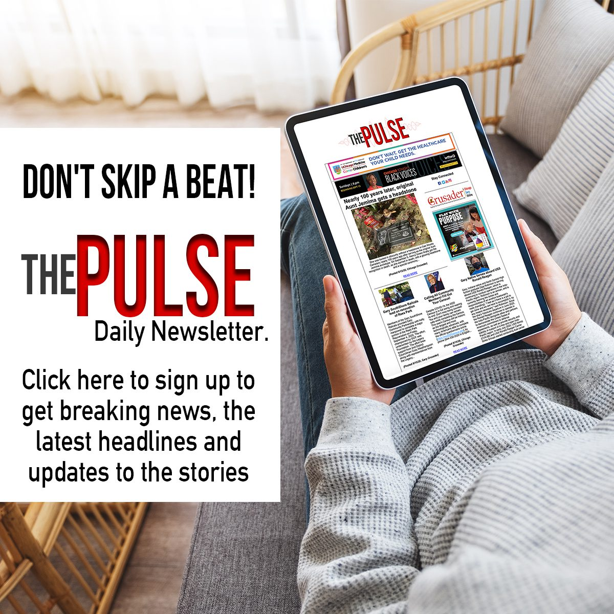 pulse subscription